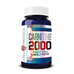 CARNITINE 2000