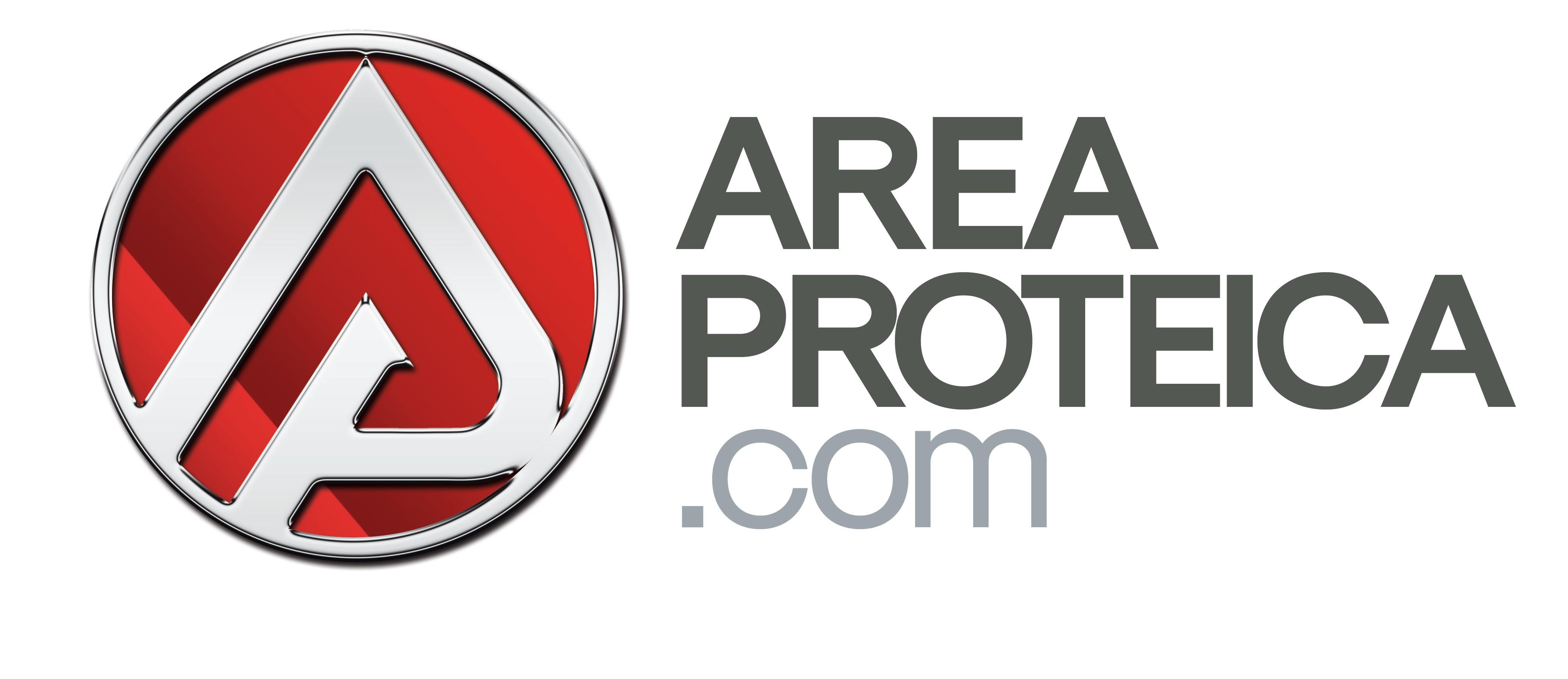 AreaProteica.com